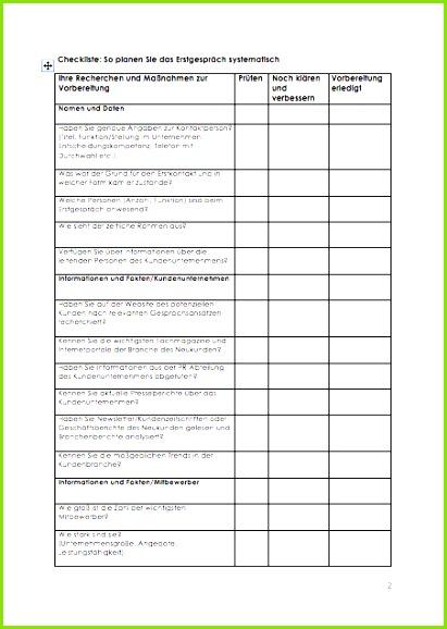 Gefährdungsbeurteilung formular Neu Genial Verbandbuch Vorlage