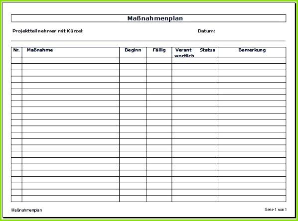 Gefährdungsbeurteilung Vorlage Pdf Probe Genial Verbandbuch Vorlage
