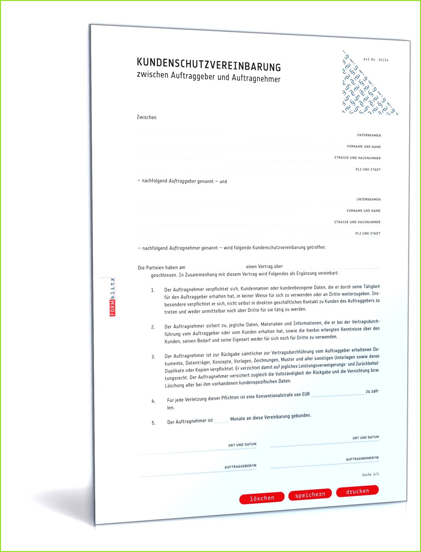 Ausgezeichnet Bau Subunternehmer Vereinbarung Vorlage Zeitgenössisch