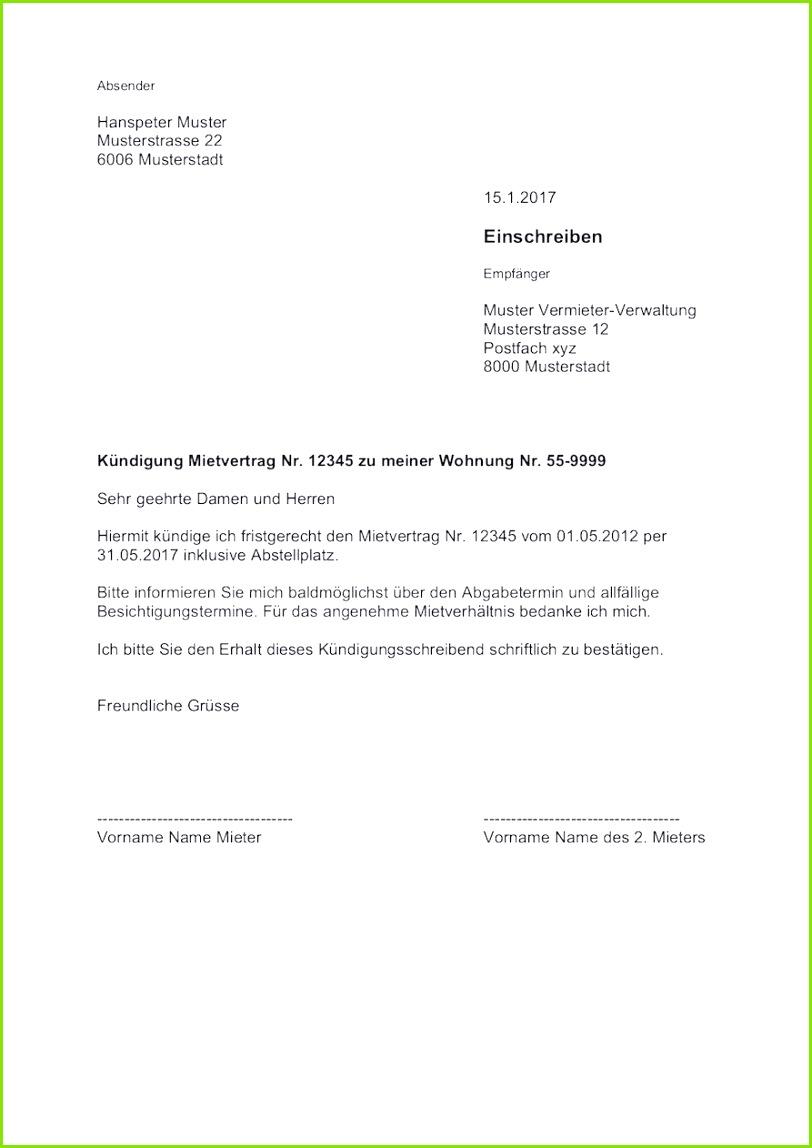 Schriftliche Kündigung Wohnung Vorlage – XUA Fein Arbeitsbescheinigungsvorlage Ideen Beispielzusammenfassung – Gegendarstellung Abmahnung Muster