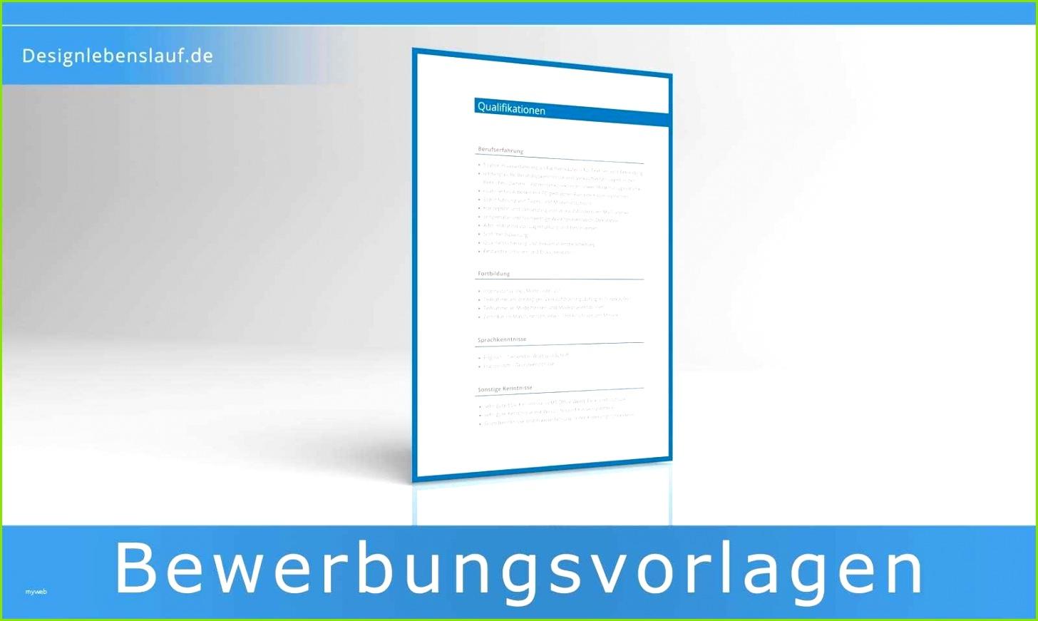 Gelangensbestätigung Vorlage Word Luxus Lebenslauf Muster Download
