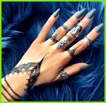 Tattoo Vorlagen Fingernägel Design Tattoos Frauen Tattoo Ideen Henna Mustern Henna