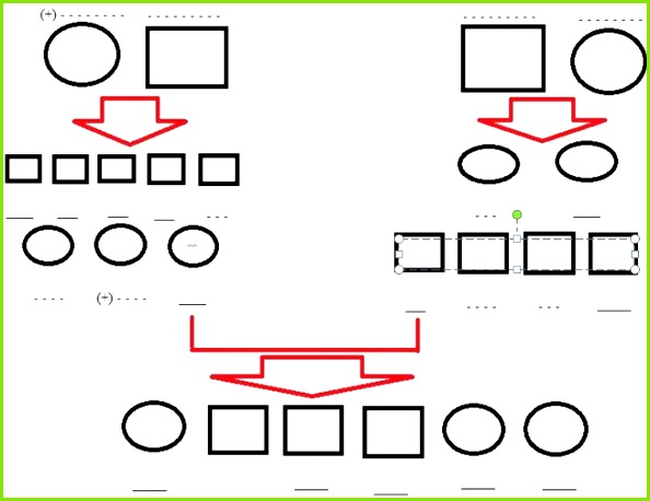 Free Genogram Template 14