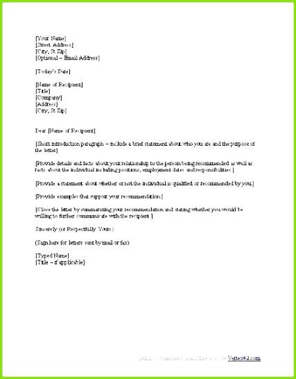 Geschäftsbrief Englisch Muster Modell 20 Sensationell Niedlich Geschäftsbrief Englisch Vorlage Anfrage Konzept