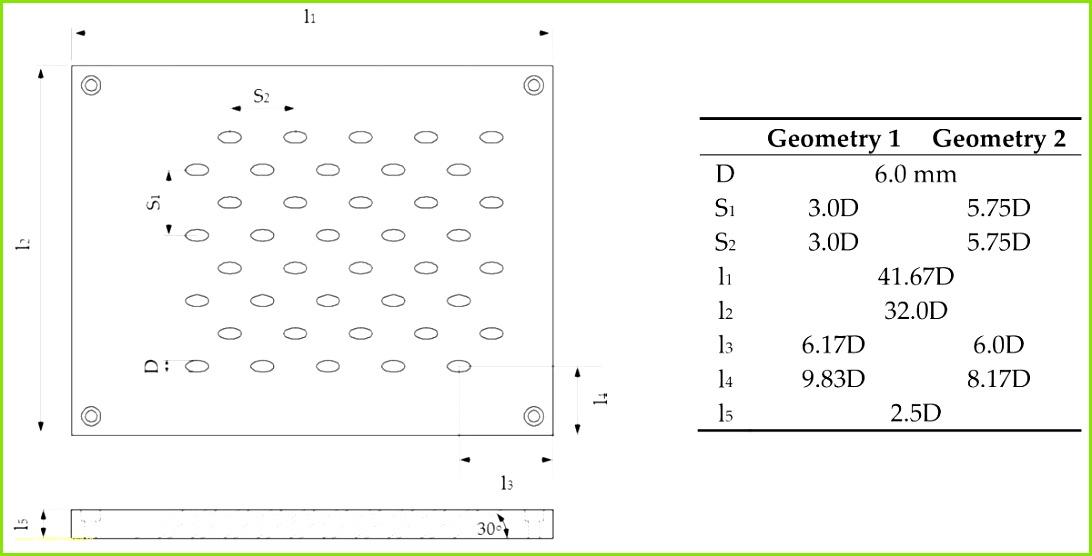 Flussdiagramm Erstellen Excel Brief Vorlage Idee Part 5