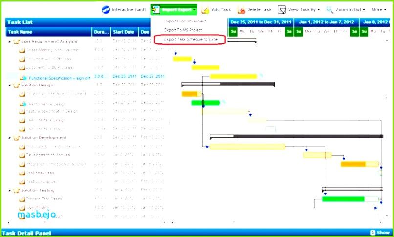 Architecture Resume Design Brief Template Check Template 0d Resume Molis Design