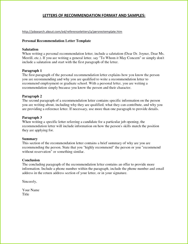 15 Vorlagen Adobe Indesign Lebenslauf Vorlagen Interview