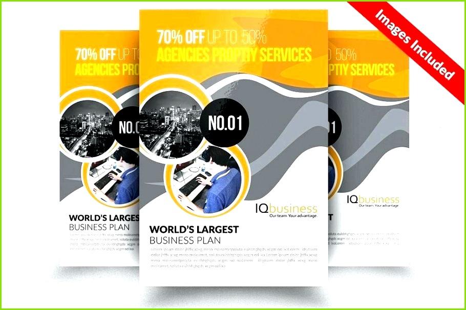 Template Indesign Cv Indesign Flyer Erstellen Brief Adobe Indesign Resume – Resume format