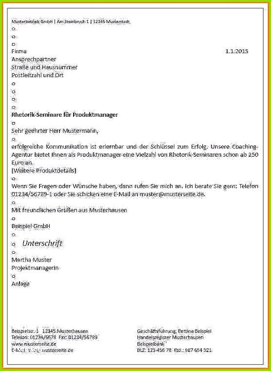 Geschäftspapier Vorlage Fabelhafte 10 Abschluss Geschäftsbrief