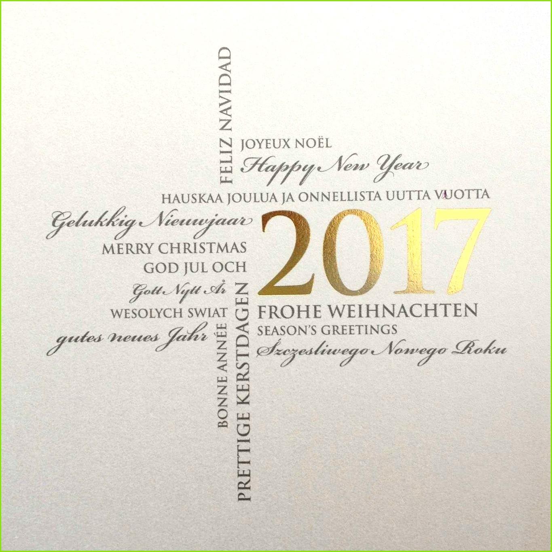 Gutschein Vorlage Weihnachten Editierbar Karte Weihnachten Schön Hochzeitskarten Schmetterling Frisch Karten 28 Neu Gutschein Vorlage
