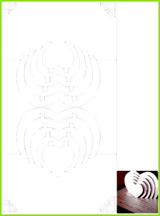 basteln mit papier s s media cache ak0 pinimg originals 6b bd 0d of basteln mit papier