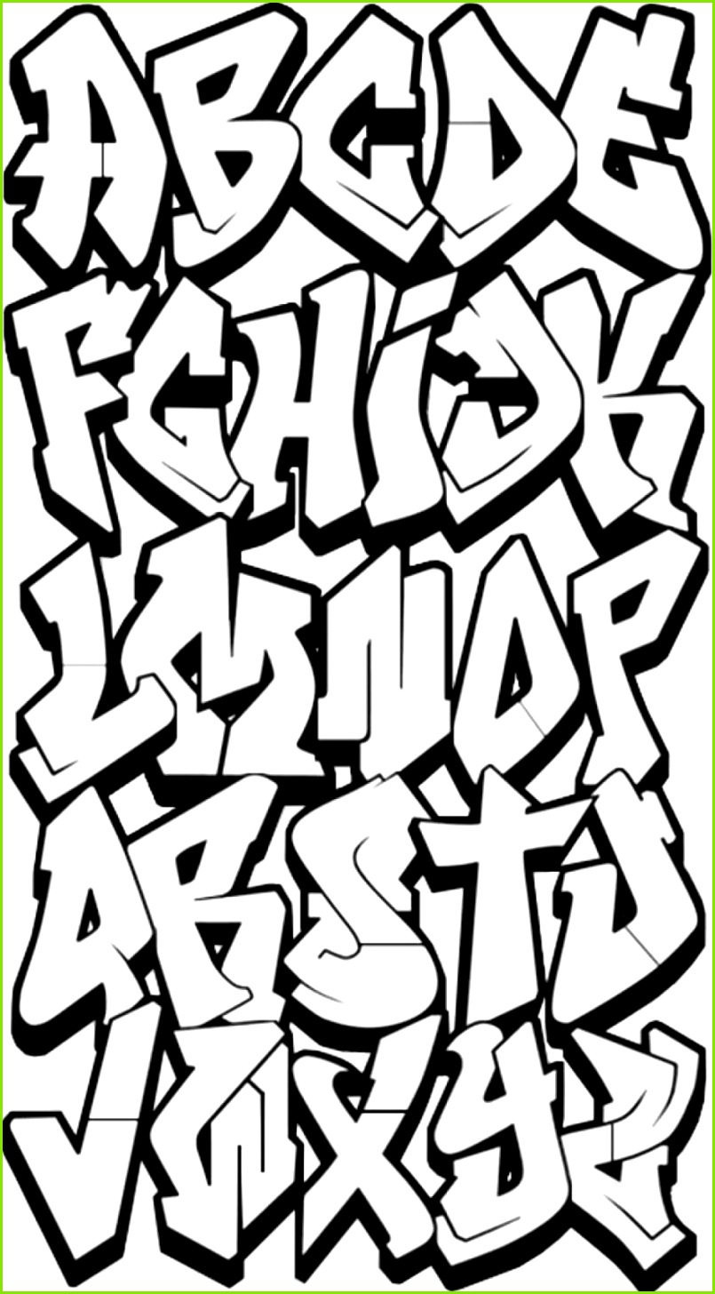 how to make a grafitti Buscar con Google