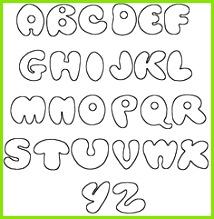 Graffiti Buchstaben Vorlagen Ecro Tattoo Schreibschrift Alphabet Buchstaben Schriftarten Buchstaben Zeichnen Alphabet Buchstaben