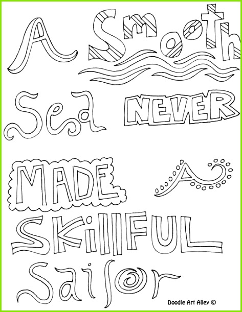 Black and White Graffiti Ally Art 65 Lovely Stocks Quotes Coloring Pages Gallery thephotosync