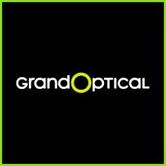 grand optical logo