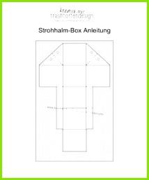 Box Basteln Basteln Mit Papier Box Vorlagen Geschenke Verpacken Stempel Selbermachen