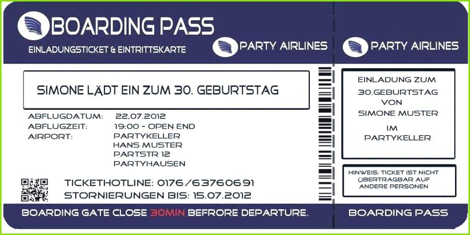 Einladung Zum Geburtstagsessen Von Einladungskarten Vorlagen Geburtstag Vorlagen Einladungen 0d Gutschein Fotoshooting