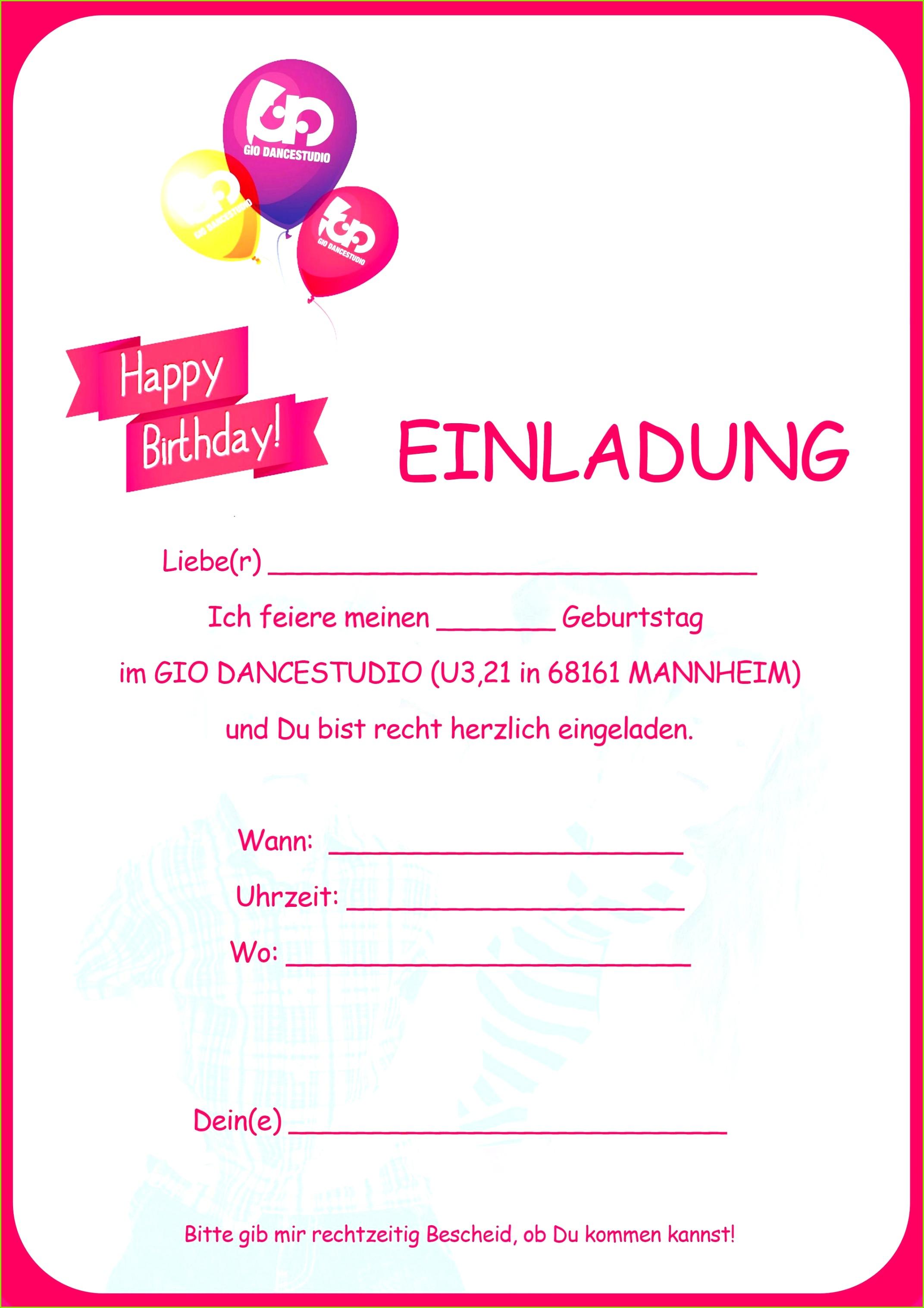 Willst Du Mit Mir Geburtstag Feiern Fresh Einladungskarten Geburtstag Mit Foto Coole Einladungskarten 0d