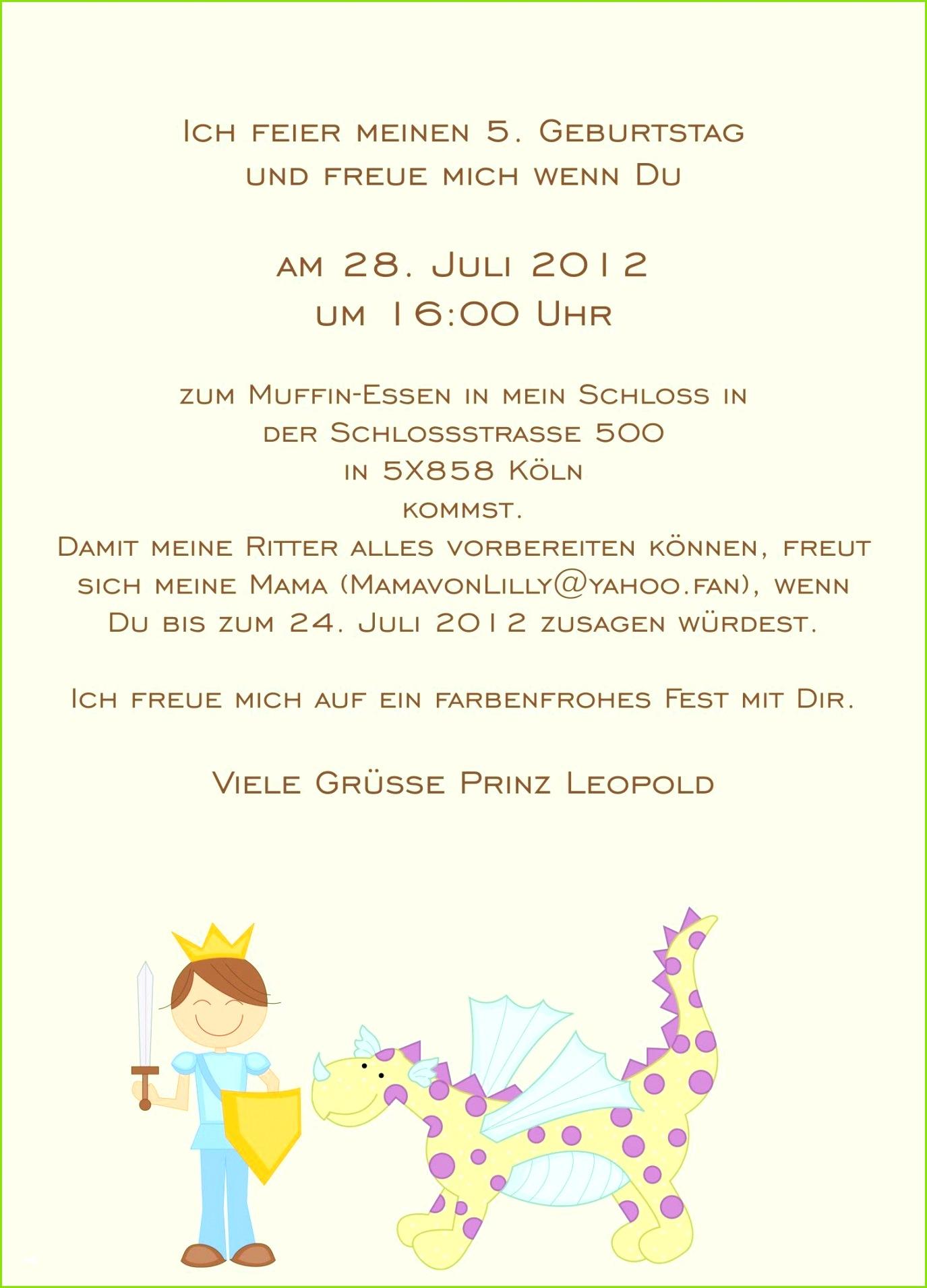 Whatsapp Einladung Bewundernswert Einladung Kindergeburtstag Whatsapp Klettern Vorlage