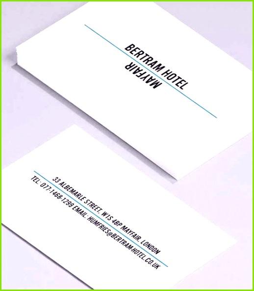 Designvorlagen für Visitenkarten durchstöbern Vorlage Visitenkarte Gutschein Vorlage Docx