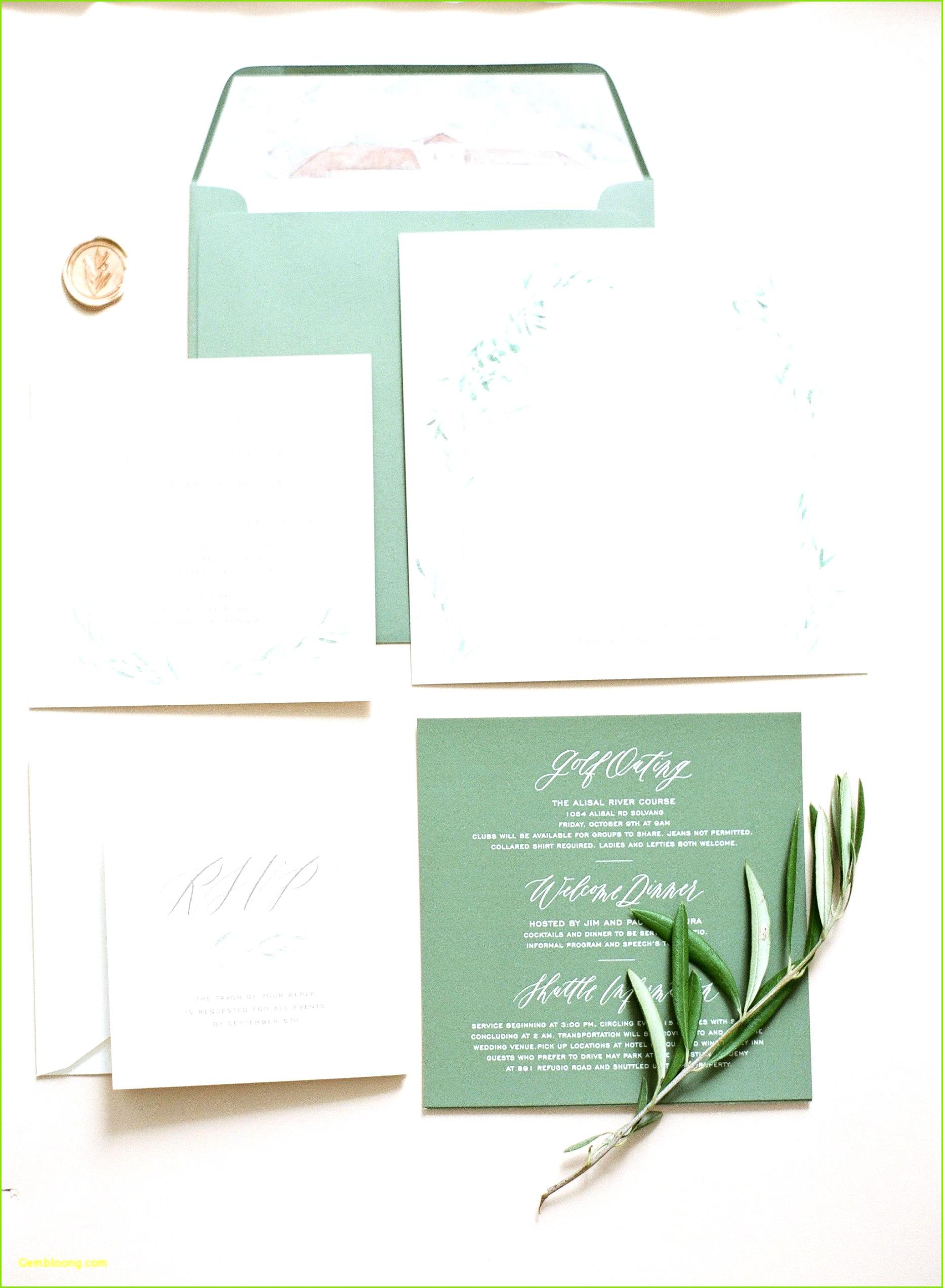 Einladungskarten Postkarte Einladungskarten Hochzeit Postkarte einladungskarten postkarte 0D