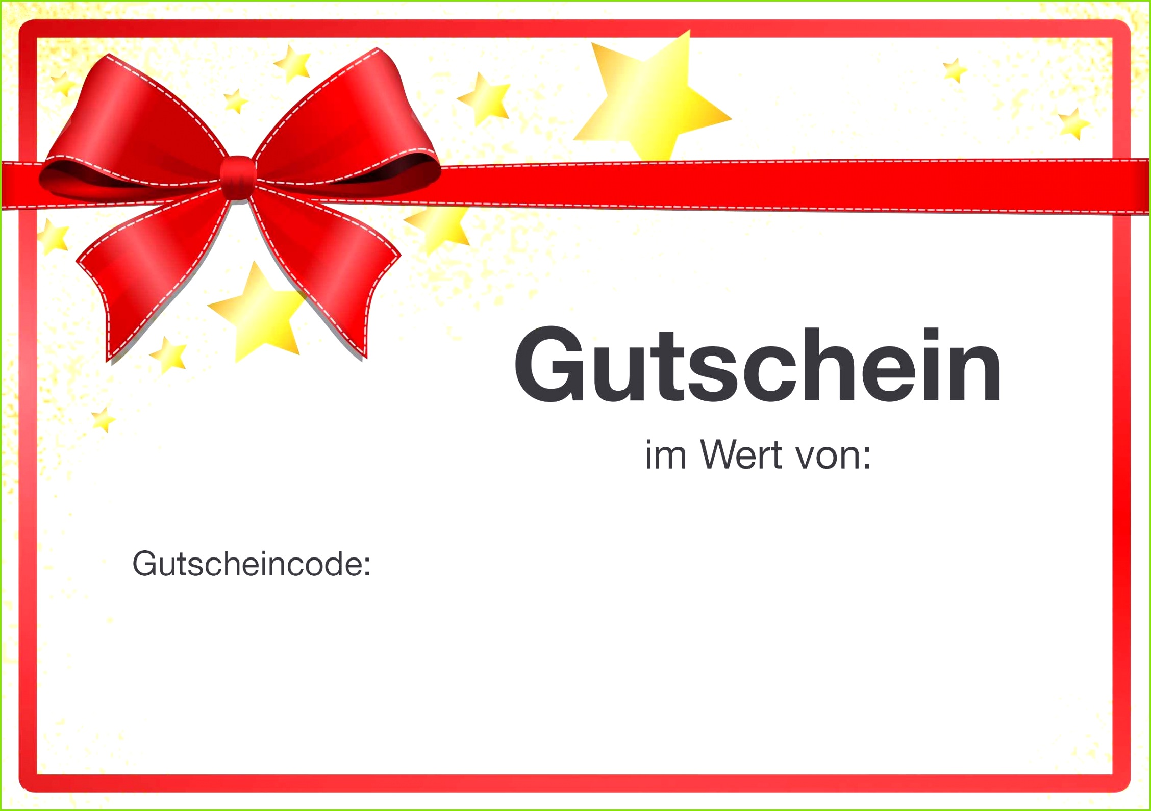 Vorlage Gutschein Weihnachten Erstaunlich Gutscheine › Oxid Shops