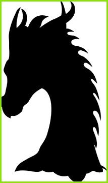 Kostenloses Bild auf Pixabay Dragon Die Silhouette