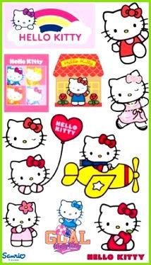 pre Nuevo EUR 25 95 Spain Videojuegos Hello Kitty Handbag Set [Importaci³n alemana]