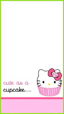 wallpaper Hello Kitty Iphone Wallpaper Sanrio Wallpaper Iphone 5 Wallpaper Hello Kitty