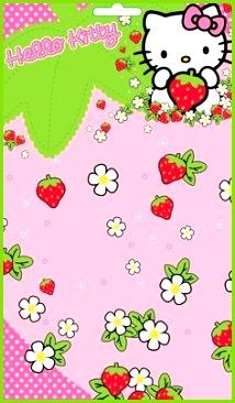 Cute Friends Hello Kitty Wallpaper Sanrio Hello Kitty My Melody Cute Wallpapers