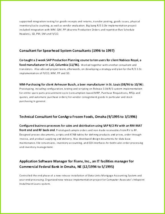 Templates Handout Vorlage Word Herunterladen Biography Template Microsoft Word Microsoft Word Test Template Microsoft