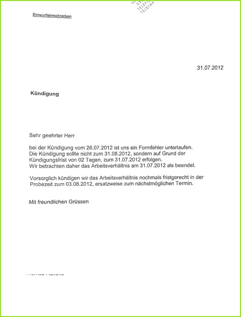 Kündigung Handyvertrag Vorlage Neu Handyvertrag Kündigen Rufnummernmitnahme Vorlage