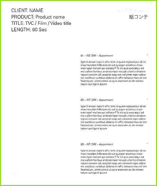 Telekom Kundigung Vorlage Pdf T Mobile Vertrag Kündigen Vorlage Angenehm 39 Beispiel Vertrag