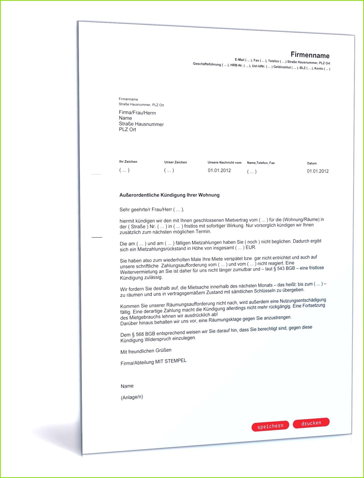 Ziemlich Buchvorlage Mieten Galerie Entry Level Resume Vorlagen