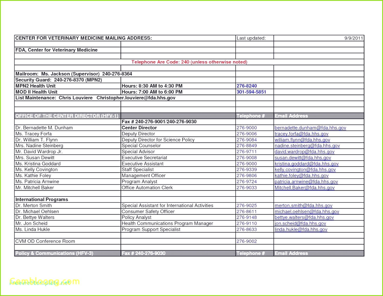 Niedlich Vokabelquiz Vorlage Ideen Entry Level Resume Vorlagen