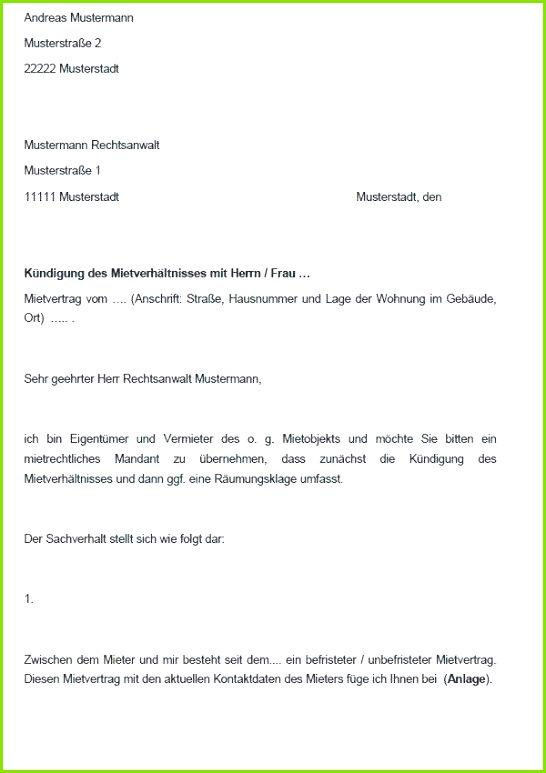 Vorlage O2 Kündigung Pdf Design Unglaubliche Kündigung Handyvertrag O2 Muster