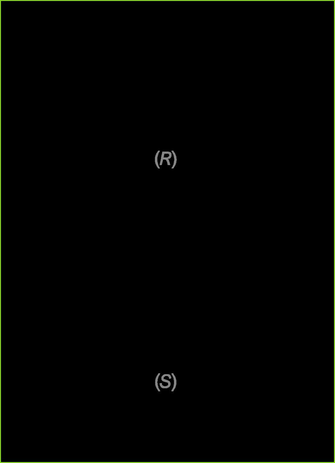 1200px Citalopram racemicg