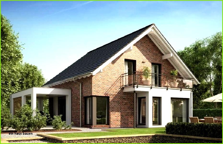 Haus Zum Selber Bauen Beispiel Selber Haus Bauen Luxus Ein Haus Bauen Haus Vorlage 0d Homeset Info