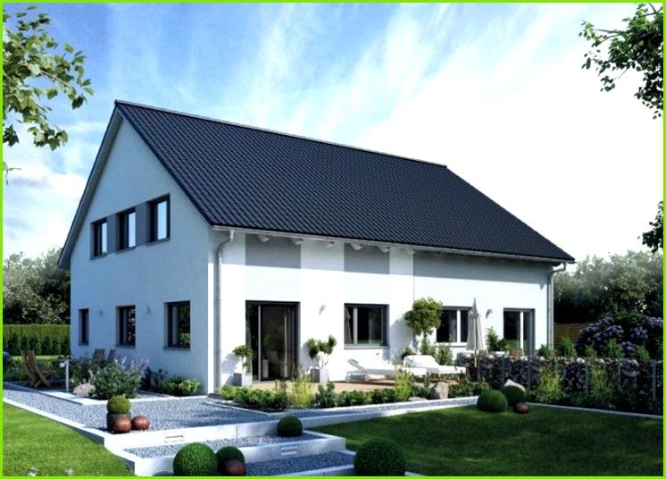 Full Size of einfamilienhaus Bauen Auch Luxus Ein Haus Bauen Haus Vorlage 0d Homeset Info