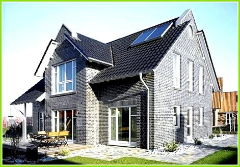 Haus Neubau Kosten Zweifamilienhaus Bauen Kosten Modern Ein Haus Bauen Haus Vorlage 0d