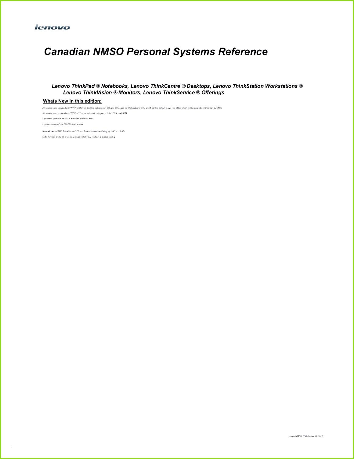 Deckblatt Hausarbeit Vorlage 6405 Luxury Deckblatt Hausarbeit Vorlage Von