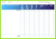 Gratis Vorlagen Haushaltsbuch Laden Sie sich verschiedenen kostenlose Vorlagen zum Führen eines Haushaltsbuchs herunter Mit den Haushaltsbuchvorlagen
