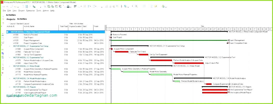 Haushaltsplan Verein Vorlage Haushaltsplan Vorlage Familie Herunterladen Haushaltsplan Excel