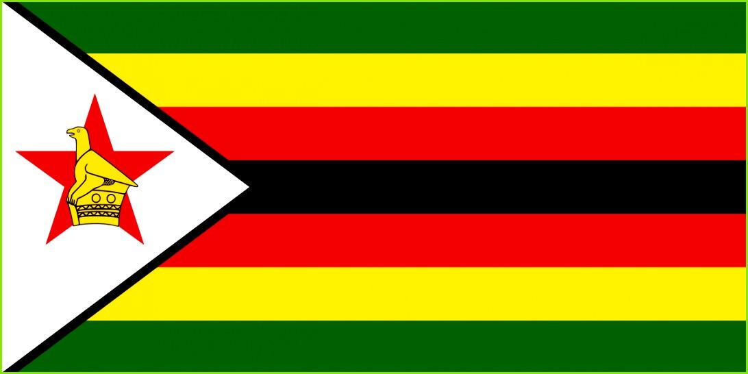 1200px Flag of Zimbabweg