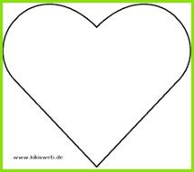 Vorlage Herz 606 Malvorlage Vorlage Ausmalbilder Kostenlos vorlage herz Zum Ausdrucken