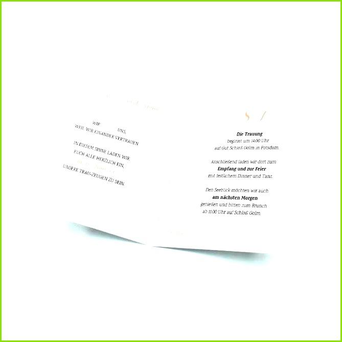 Hochzeitseinladungen Selber Machen Vorlagen Einladungen Einladung Einladung Zum Einladung Englisch 0d Archives