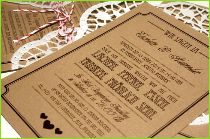 Hochzeitseinladungen Selber Basteln Ideen Best Geburtstagskarten Selber Machen Vorlagen Kostenlos Einladungen