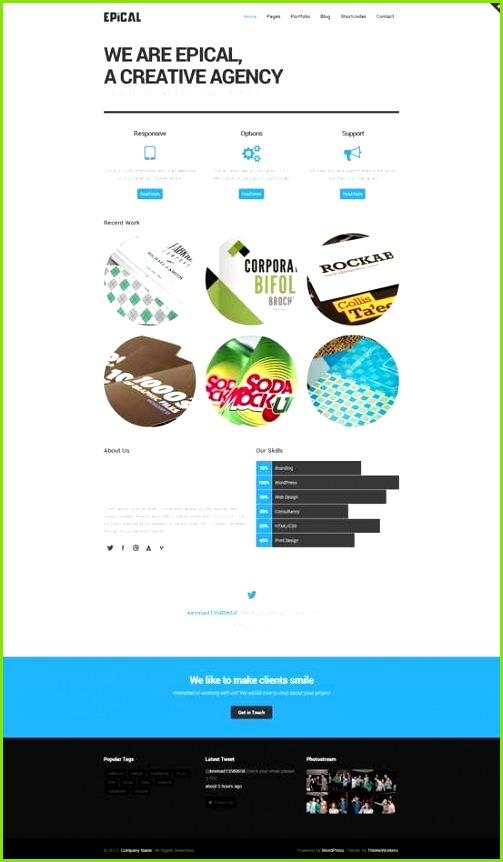 Magazine Template Elegant Best WordPress Magazine Template Magazine Template 0d Wallpapers