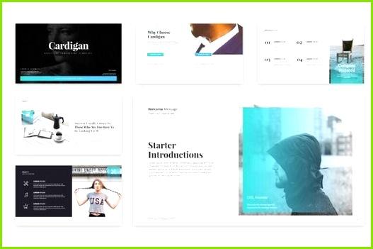 Elegant Website Design Templates Magazine Template 0d Wallpapers 44 Magazine Cover Page Design Templates