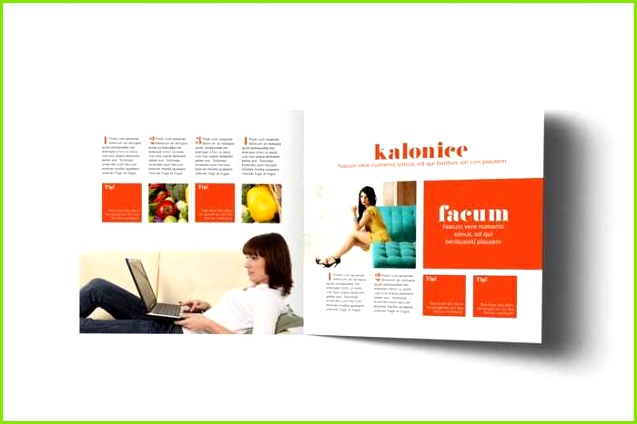 New Adobe Indesign Book Templates Free – Free Template Design Free Gallery From Book Design Template